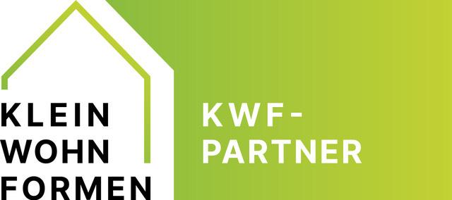 Stiftung Kleinwohnformen